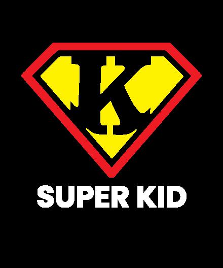 super3b 1